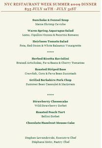 Tribeca_grill_menu