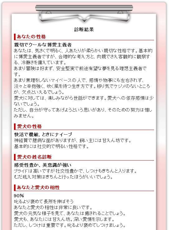 Shindan_4